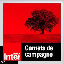 carnetCampagne-98d3b