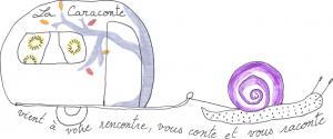 Logo caraconte